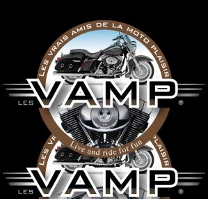 Logo vamp3 gros