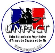 Unpact logo